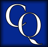 CQ Roofing